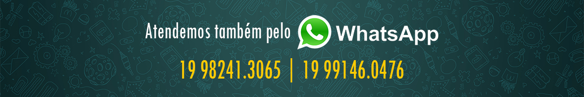 whatsapp-phones