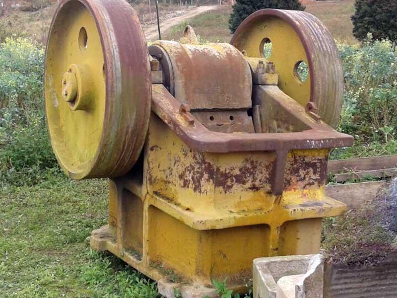 BritadorFAÇO62x40 - 16G125