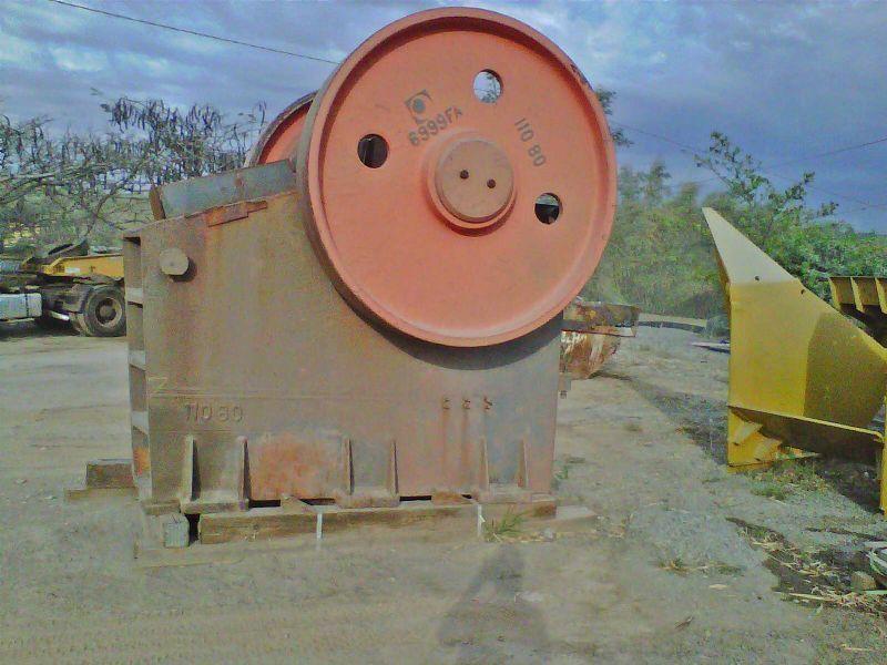 BritadorFAÇO110X80 - 16G431