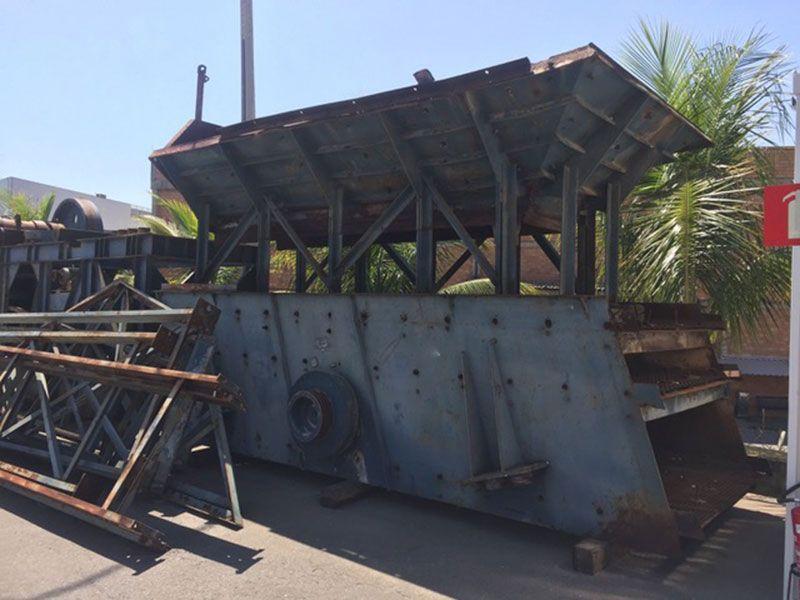 BritadorFAÇO120x40 - 17C102